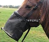 Cashel Feed Rite Bag - All Sizes Draft, Horse, Mini/Foal, or Pony