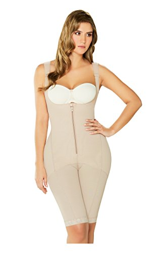 Buy body shapers for tummy and thighs