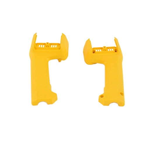 DEWALT N097875 Handle and Cover