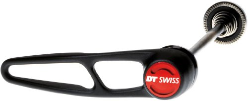 DT Swiss RWS Tandem Steel 145mm with Aluminum Lever by DT Swiss