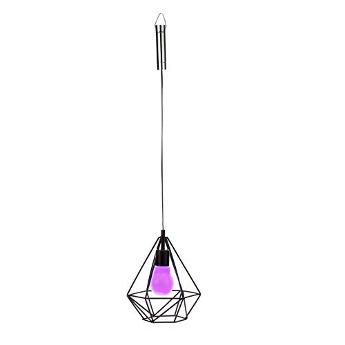 Specialty Pendant Lighting in US - 5