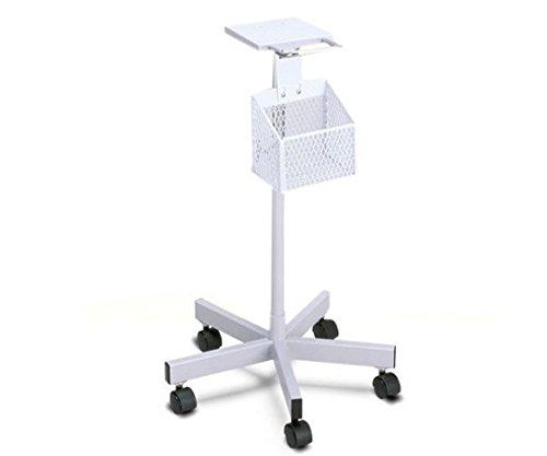 オムロン0-9641-12デジタル自動血圧計専用スタンドHEM-907-STAND B07BD2PS91