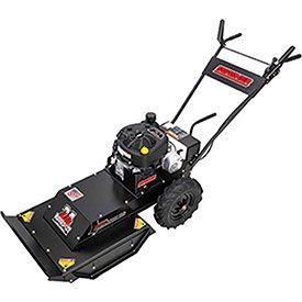 Swisher-WBRC11524-Predator-Walk-Behind-Rough-Cut-Mower-24-Inch