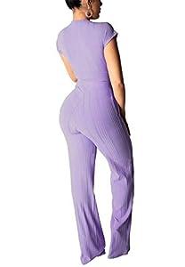 Yootiko Women Velvet Sequin Glitter 2 Piece Outfits Long Sleeve Hoddie Sweatshirt and Slim Pants Set Tracksuits Sweatsuits