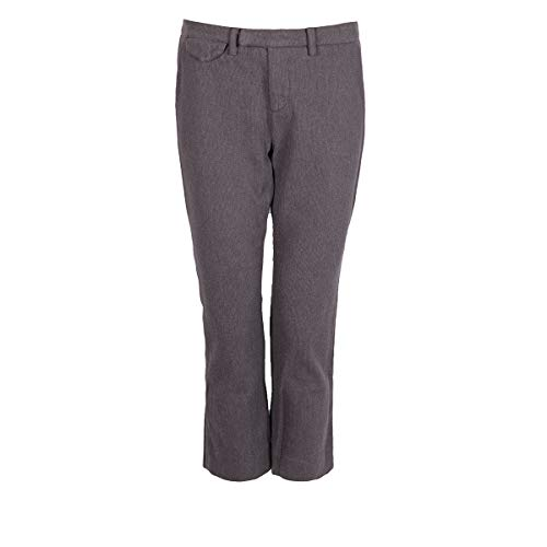 Women Pantalon In Nicosia IT44 40 Two The World dxSIwqd8z