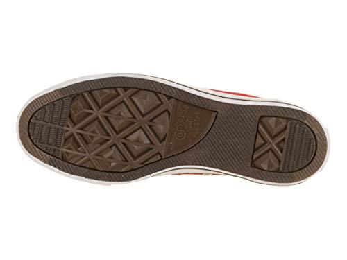 Converse Converse Donna Punta Ox Bambini Sneakers Dainty Seeker As da T Chiusa Adventure Sandali XraqX
