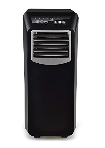 Royal Sovereign 12,000 BTU, 4-in-1 Portable Air Conditioner With Heat (ARP-7120H)
