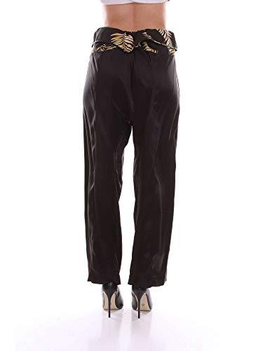 Negro forte Pantalon forte Pantalon Negro forte Forte Negro Forte forte Negro Forte Forte Pantalon Pantalon BCAnSRqwA