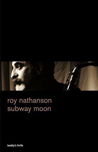 Subway Moon