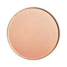 Makeup Geek New Matte Eyeshadow (Sorbet)