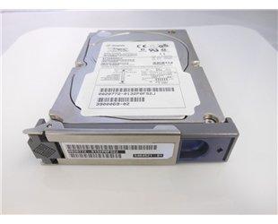 SUN ST336605LSUN36G SUN 36Gb SCSI Disk ,FW: 0638 (PK14-0069-B7-4C) mot14