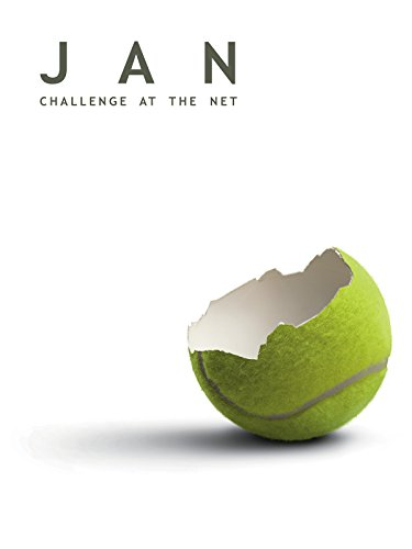 jan-challenge-at-the-net