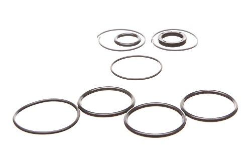 Replacement Kits OMC Cobra Stern Drive Seal Kit Replaces 0985060, 985060 & 3854247 Trim & Tilt Cylinder Kits