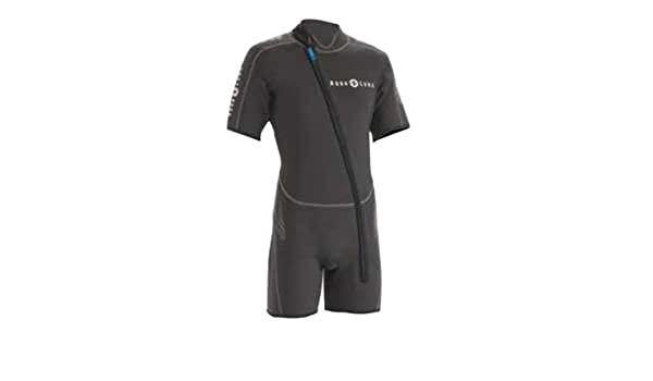 Aqualung Balance Comfort Chaleco 5,5 mm - Men - Modelo 2014 ...