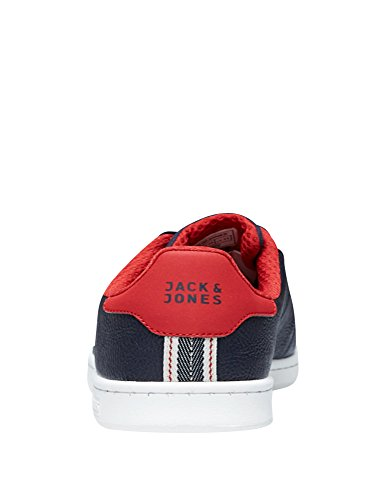 Jack & Jones Bane PU Sneaker