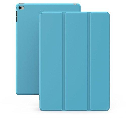 KHOMO iPad Air Case ip air 2 blue product image