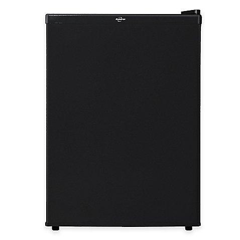 koolatron-kbc-70-256-cu-ft-kool-compressor-compact-refrigerator