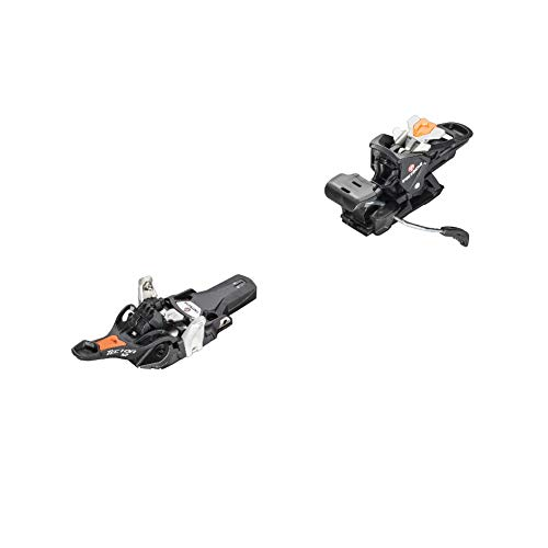 Black Diamond Fritschi Tecton - Brakes 120 Bindings Mm