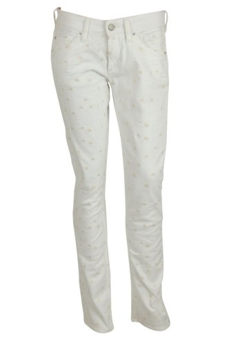 isabel-marant-etoile-womens-white-ecru-embroidered-print-jeans-38