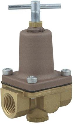"""W pequeño regulador de presión de agua 26 A, 3/8 """"("""