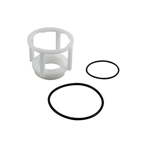 3/4'' - 1''  Watts 709 1st or 2nd Check Seat Repair Kit