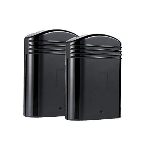 - MASIONE 2-Pack 6V 3000mAh NI-MH Battery for Eureka 96 Series Vacuum 60776 68112 39150 96A 96A-1 96B 96D