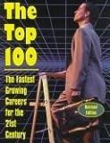 Top 100, J. G. Ferguson Publishing Company Staff, 0894342266