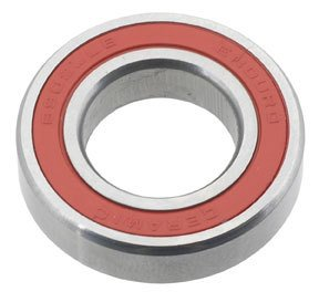ABI Ceramic hybrid bearing, 6804 20x32x7 - Abi Enduro Ceramic