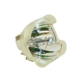 Replacement for Philips UHP 300-250W 1.1 E21.7 Projector TV Lamp Bulb