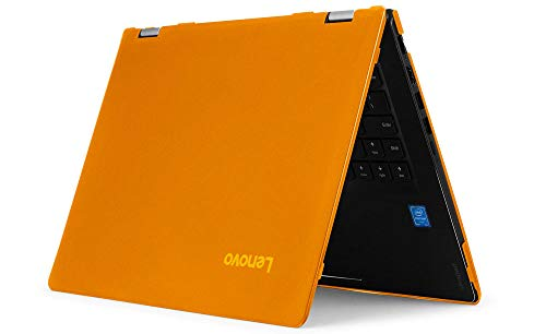 Funda Para 15.6 Lenovo Yoga C740 (15) 2-in-1 Laptop (9LPW)