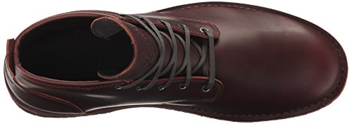 Pictures of Danner Men's Wolf Creek Chukka Dark 2