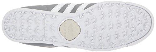 Grey white Unisex Three talc Adidassamoa Adulto Samoa RqnzwUqp1