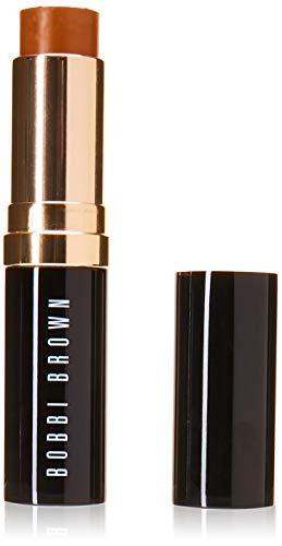 Bobbi Brown Skin Foundation Stick, 1-25 Cool Ivory, 0.31 Ounce