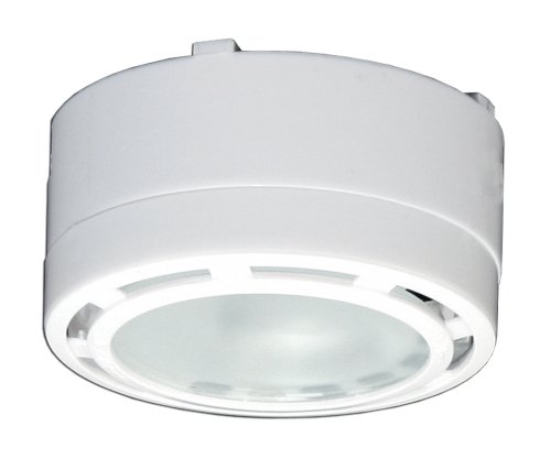 Phenomenal American Lighting Lvpx20Wh 120 Volt Under Cabinet Xenon Puck Lighting Kit 1 Pack White Download Free Architecture Designs Scobabritishbridgeorg