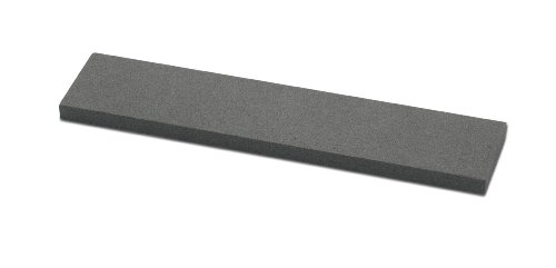 Victorinox Replacement Sharpening Stone, Coarse