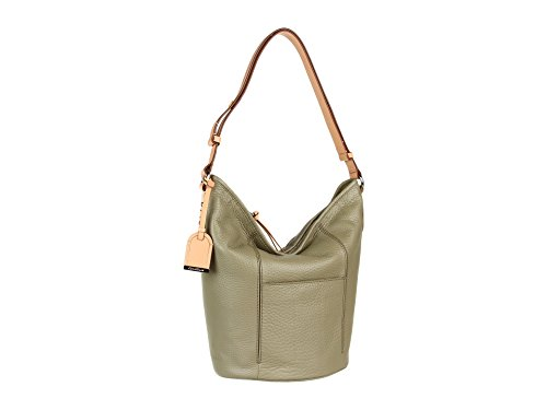 Cole Haan Handbag, Crosby Bucket Bag