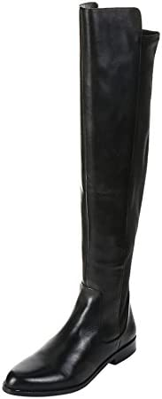 Clarks Womens Bizzy Girl Over The Knee