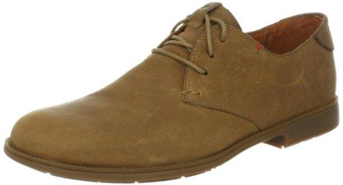 Camper Mil 18552-020 Zapatos Hombre