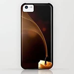 Society6 - Christmas iPhone & iPod Case by Melissa Smith