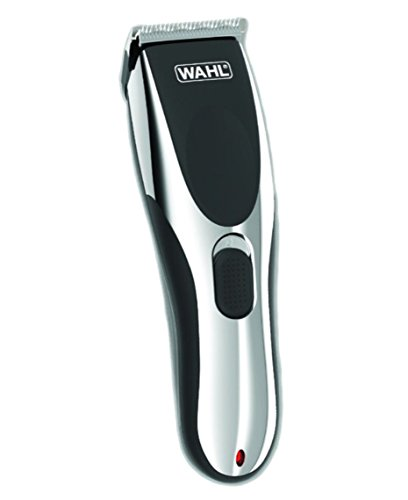 Wahl Cordless Groom Pro Haircutting and Grooming Kit by Wahl