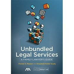 Best deals Unbundled Legal Services: Family Lawyer' Guide
