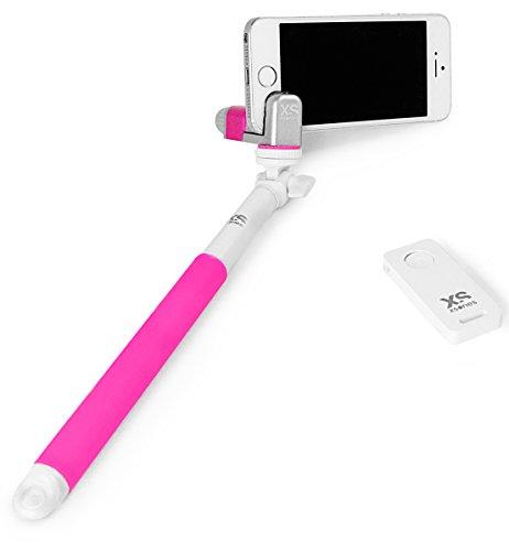 XSories Telescoping Smartphone Bluetooth Smartphones product image