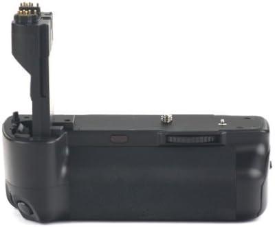 Kamera & Foto Batteriegriffe sumicorp.com Impulsfoto Meike Profi ...
