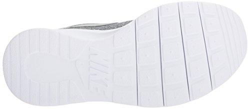 Nike Fitness Chaussures PS Cool Blue Bleu Tanjun Femme de rXq6AOrwx