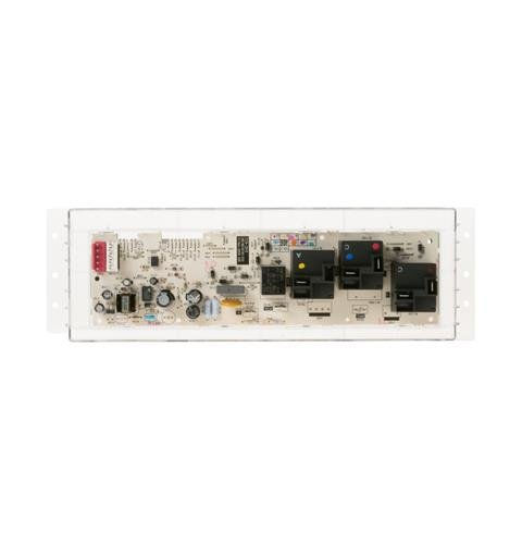General Electric WB27K10358 Oven Control Board