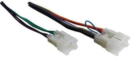Amazon.com: Carxtc Stereo Wire Harness Fits Toyota Tundra ... on toyota tundra fusible link, toyota tundra driveshaft, toyota tundra dash switch, toyota tundra control knobs, toyota corolla wiring harness, toyota tundra u joint, toyota tundra sensors, toyota tundra sliding door, toyota tundra double din stereo, toyota tundra electrical diagram, toyota tundra headlamp, toyota wiring harness diagram, toyota tundra special tools, toyota tundra towing a trailer, toyota tundra toggle switch, toyota tundra hitch ball, toyota tundra trailer wiring, toyota tundra front coil springs, toyota tundra washer nozzle, 2007 toyota wiring harness,