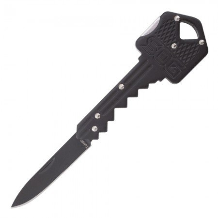 SOG-Specialty-Knives-Tools-Key-Knife