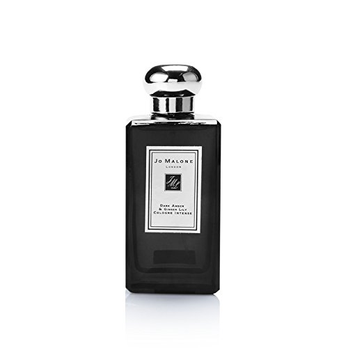 Jo Malone Dark Amber & Ginger Lily Cologne Intensa Spray, 3.4 Ounce