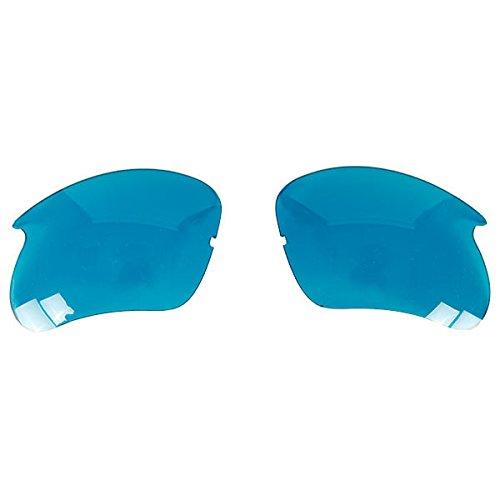 Bolle Parole 2 RL Replacement Lenses - Competivision - Pair