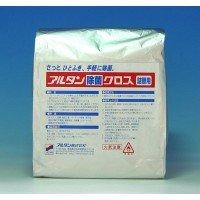 アルタン 除菌クロス 詰め替え用 250枚 6個セット 351 B00CE4WFGW